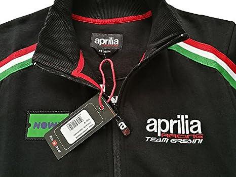 Medium Aprilia 2018 Racing Polo UPA608434M0