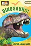 Dinosaurs! (Animal Planet Chapter Books #2) (Volume 2)