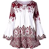 Clearance Fashion Plus Size Clothing for Women...