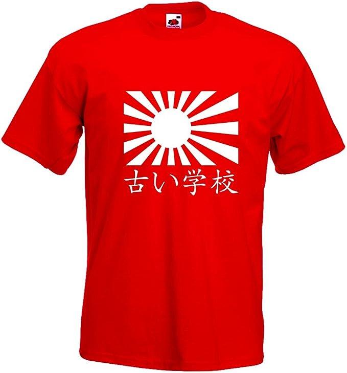 article motif japonais 4