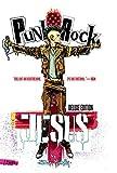 Punk Rock Jesus Deluxe Edition, Sean Murphy, 1401251463