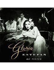 Mi Tierra (180G) (Vinyl)