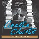 Agatha Christie: An Autobiography | Agatha Christie