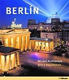 Berlin, Edelgard Abenstein, 3833154489