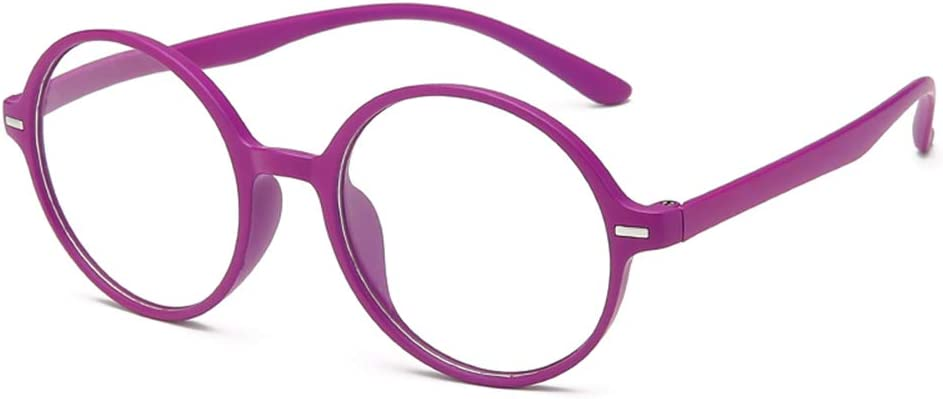 anteojos prebi/ópticos plegables para proteger tus gafas varios grados Gafas de lectura de 360 grados giratorias para hombres y mujeres ligeras gafas de lectura unisex de alta definici/ón