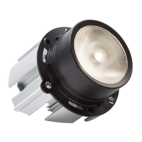 Philips Led Light Engine