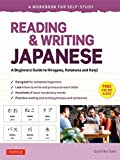 Reading & Writing Japanese: A Workbook for