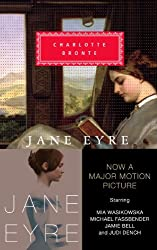 Jane Eyre (Everyman's Library)