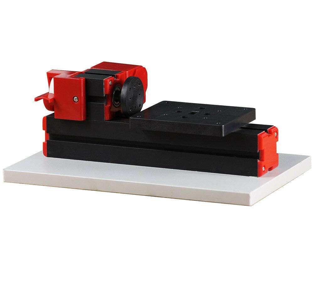 ZHOUYU 24W Mini Sanding machine DIY Power Tool Woodworking Model Making Carpente Polish Grind