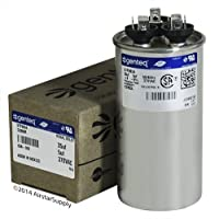 Capacitors Product