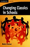 Approaches to Teaching and Learning Classics, Bob Lister, 0521677742