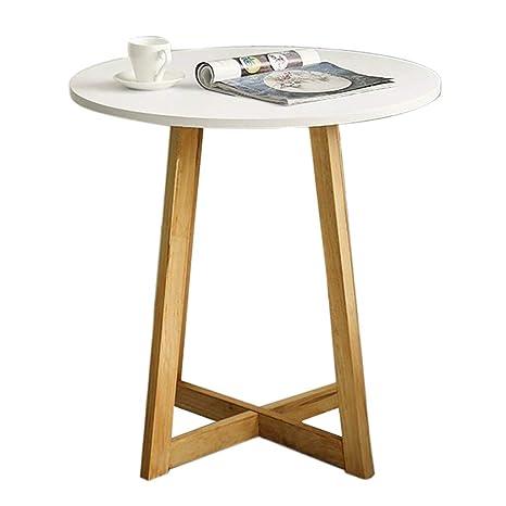 Mesa de centro Mesa mesa de centro Redonda/Mesa de Ocio ...
