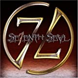 Seventh Seal by Seventh Seal (2005-01-11)
