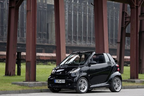 smart-fortwo-brabus-cabrio-2010-car-art-poster-print-on-10-mil-archival-satin-paper-black-front-side