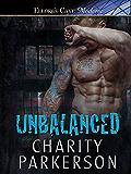 Unbalanced (No Rival Series Book 4)