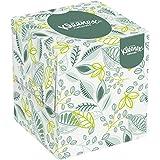 Kleenex Naturals Facial Tissue