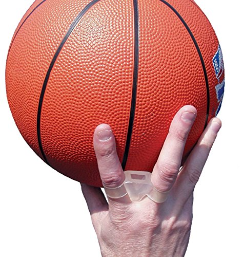 Unique Sports Basketball Dribbling Shooting Ball Control Aid Glove Pair L/&R