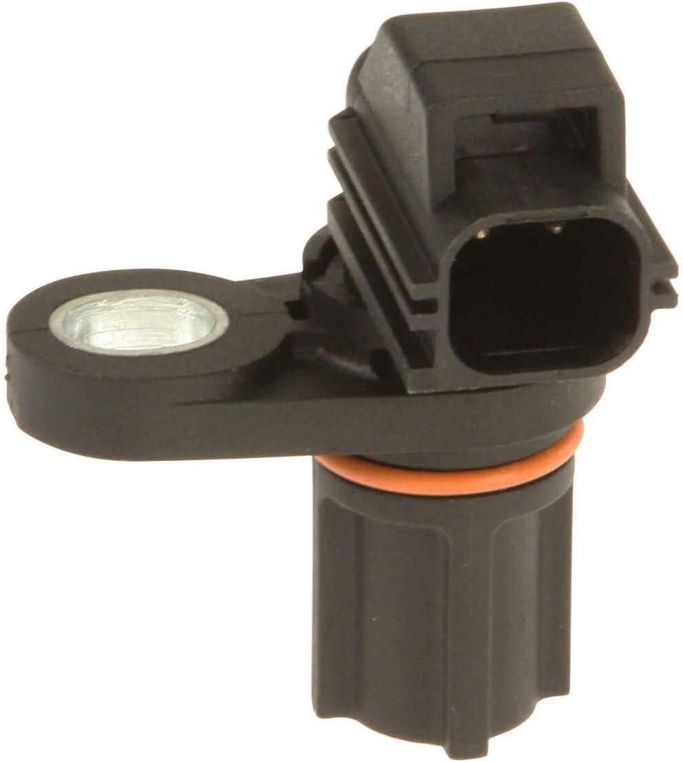 For Dodge Ram Mitsubishi Rear Center ABS Wheel Speed Sensor Dorman 970-280