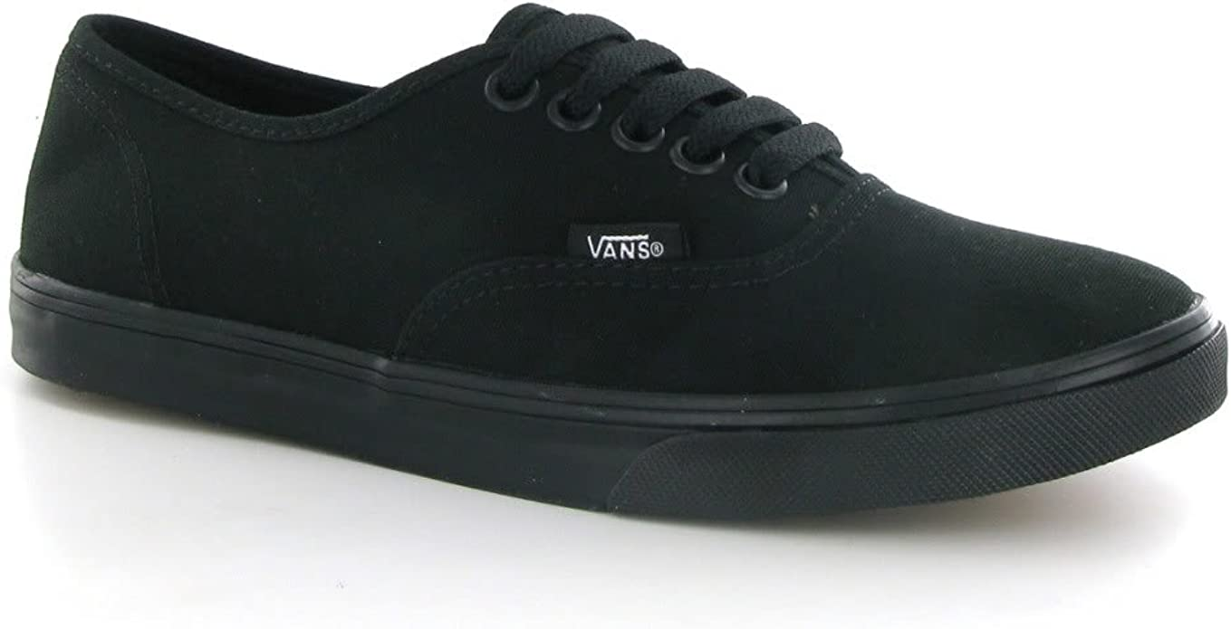 Vans Classic Authentic Lo Pro Womens
