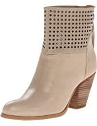 Nine West Hippy Chic Ankle Boot