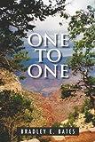 One, Bradley E. Bates, 1465341641