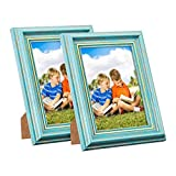 Colorful Frames - Best Reviews Guide