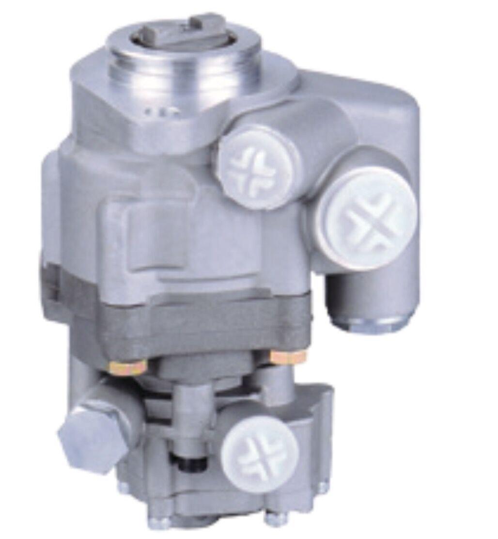 Power steering pump 8695 955 147/A003 460 1980/002 460 3980/8001901/8695955147/A0034601980/0024603980/8001901 FEBIAT