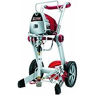 Titan 0516012 Xt290 Airless Sprayer