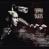 Grave Human Genuine by DARK SUNS (2008-03-25)