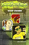 img - for Dockside: Wasp Swarm: Stage 6, Book 2 book / textbook / text book