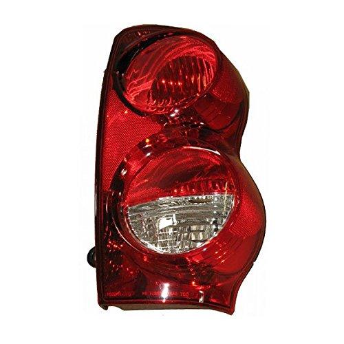 2004-2009-dodge-durango-taillight-taillamp-rear-brake-tail-light-lamp-right-passenger-side-2004-04-2
