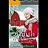Amish Weddings: A Christmas Wedding: Amish Christmas Romance (Amish Wedding Romance Book 6)