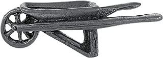 product image for Jim Clift Design Wheelbarrow Lapel Pin