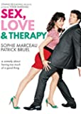 Sex, Love & Therapy