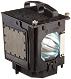 Premium Power Products 915P049010-ER RPTV LAMP FOR MITSUBISHI DLP TVS by Comoze Lamps