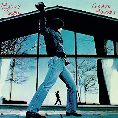 Elvis Signature Glasses - Glass Houses