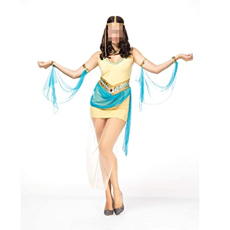 Disfraz Halloween, Carnaval Disfraz Cosplay para Disfraz ...