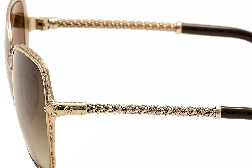 Cavalli Sunglasses RC 977S Tabit 33G Rose Gold 58mm