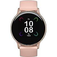 UMIDIGI Reloj Inteligente Uwatch 3S Fitness Tracker con Monitor de Oxígeno en Sangre y Monitor de Frecuencia Cardíaca…
