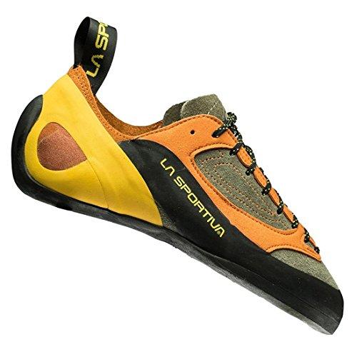 Sportivala Marron Sportiva La Orange Et 8qXwH