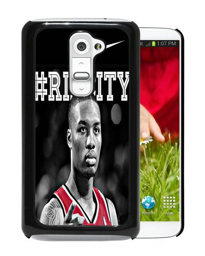 one direction case for lg - 6