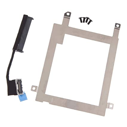 Amazon com: Baosity for DELL Latitude E7450 SATA Hard Drive