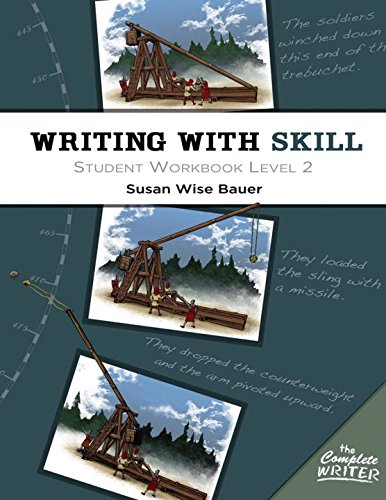 Skills Student Workbook - 2