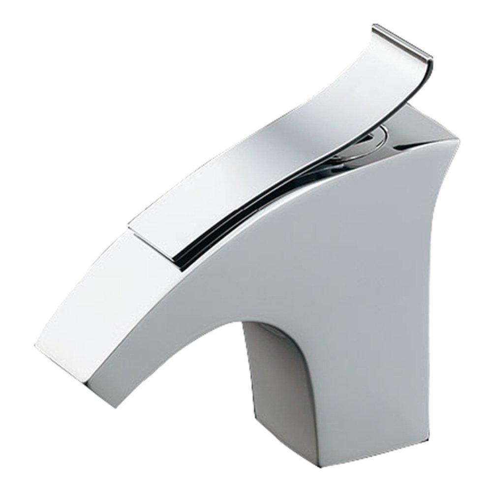 カクダイ 立水栓 ホワイト 716-243-13 B01BL7IKJI 27279 ホワイト ホワイト