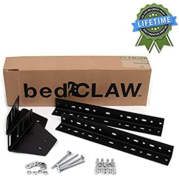 Amazon Com Bed Claw Queen Bed Modification Plate