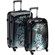 Cheap Suitcases from Travelite