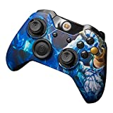 SCUF Infinity1 Smite Controller for Xbox One and PC