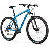Raleigh Bikes Tekoa Mountain Bike