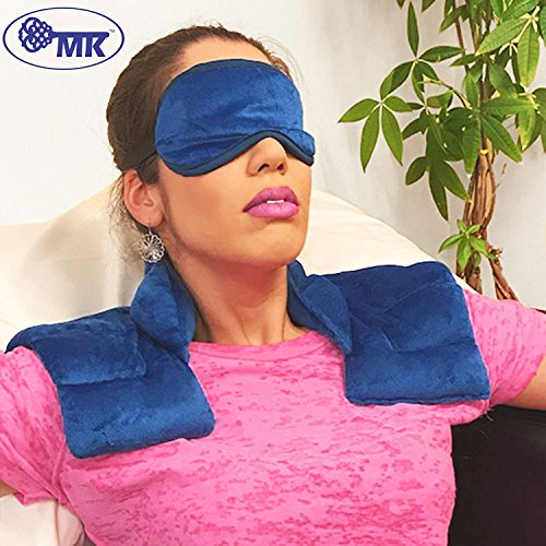 Herbal Eye Mask - 9