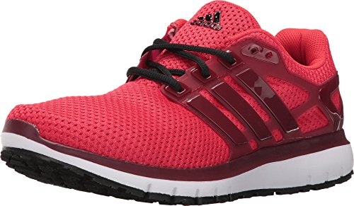 adidas-performance-mens-energy-cloud-wtc-m-running-shoe-ray-red-cardinal-vivid-red-s-95-m-us